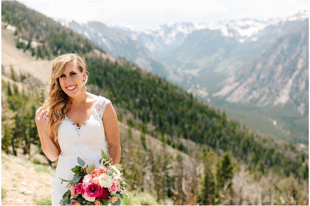redlodge_montana_wedding_35.jpg