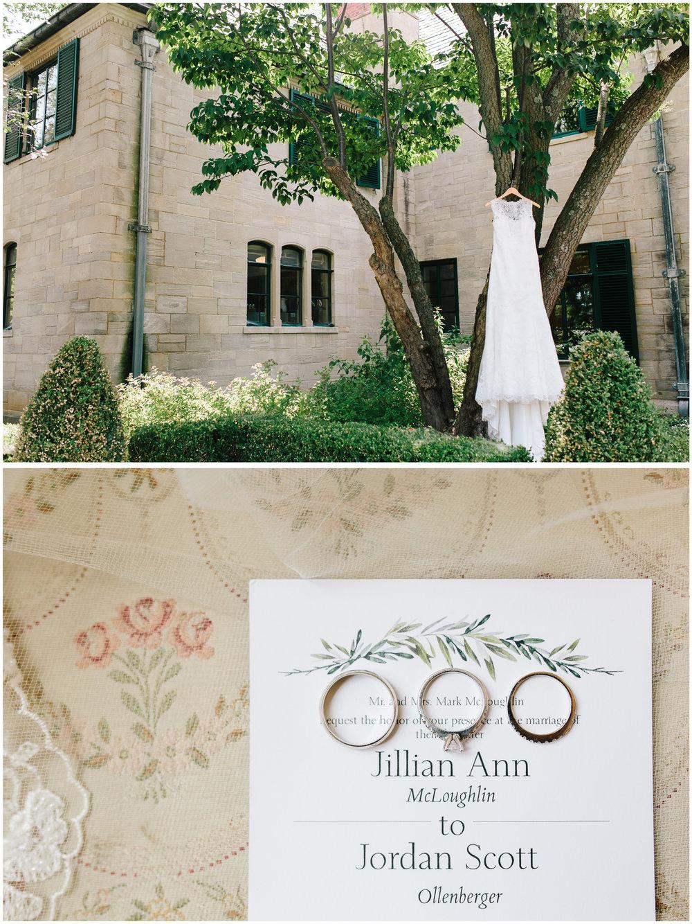 ann_arbor_michigan_wedding_2.jpg