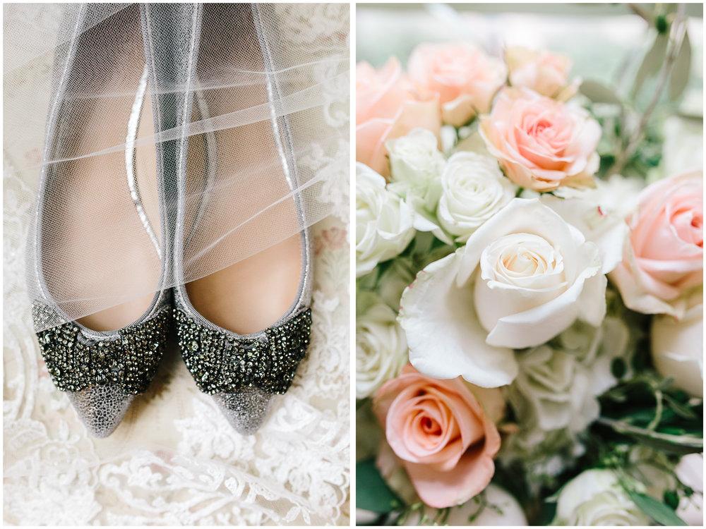 ann_arbor_michigan_wedding_4.jpg