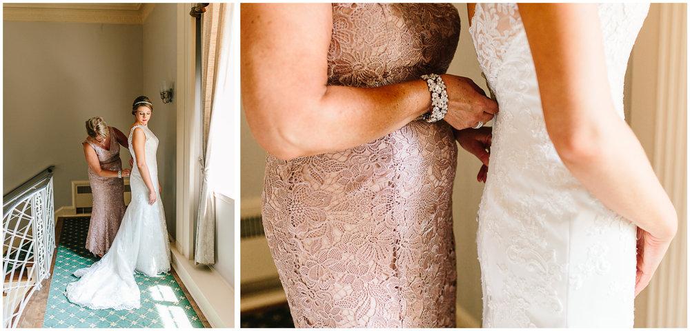ann_arbor_michigan_wedding_9.jpg