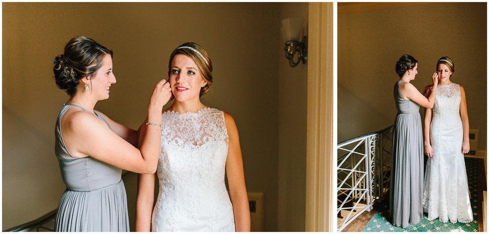 ann_arbor_michigan_wedding_12.jpg