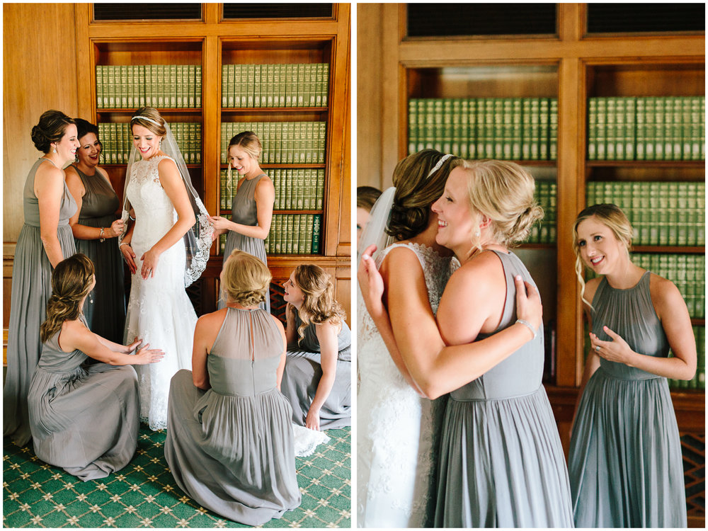ann_arbor_michigan_wedding_18.jpg
