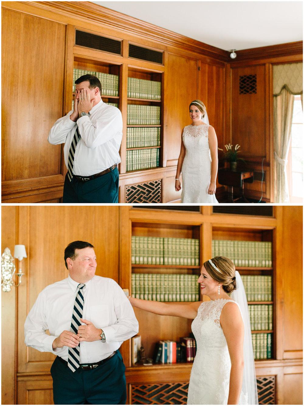 ann_arbor_michigan_wedding_19.jpg