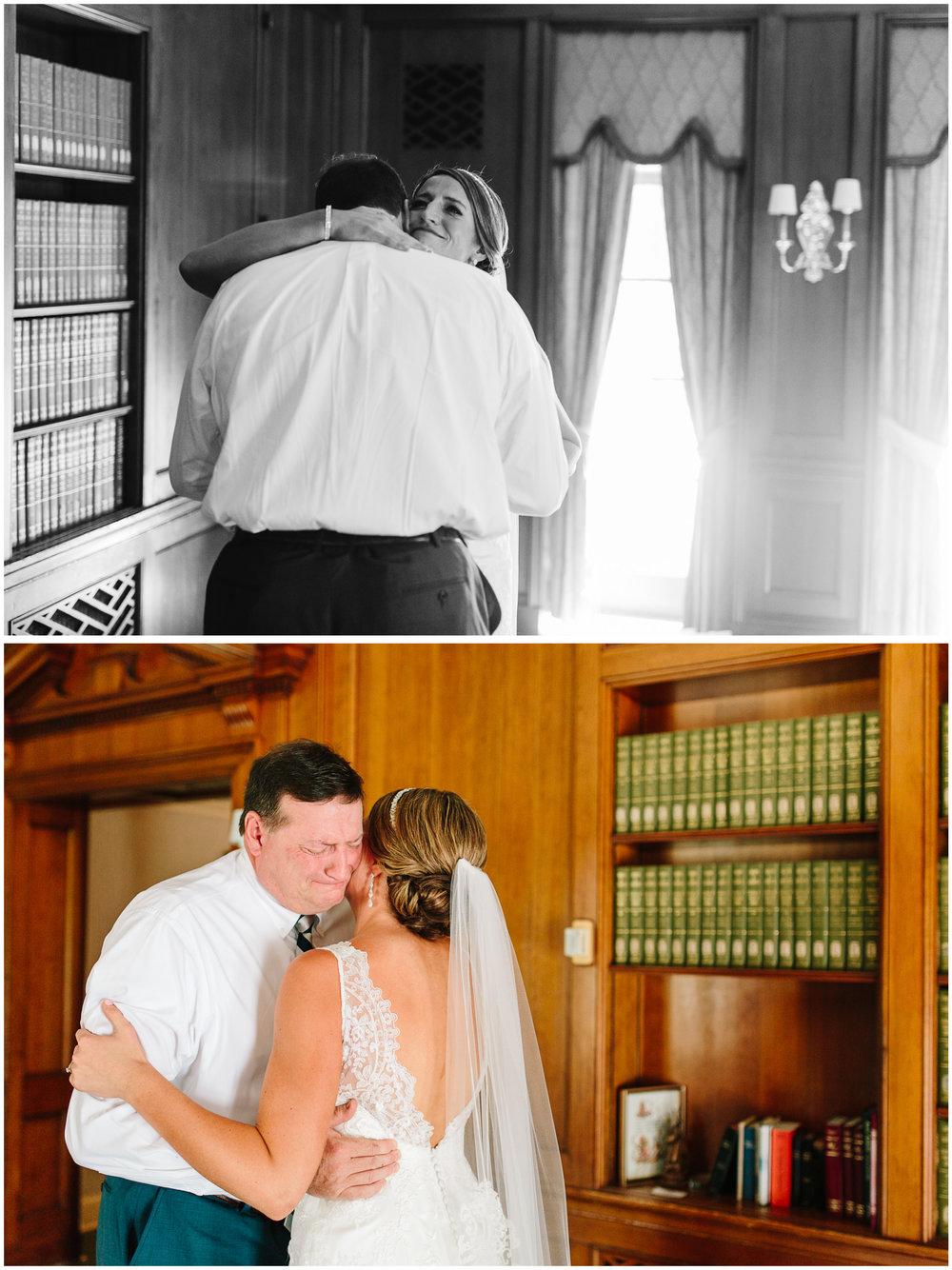 ann_arbor_michigan_wedding_20.jpg