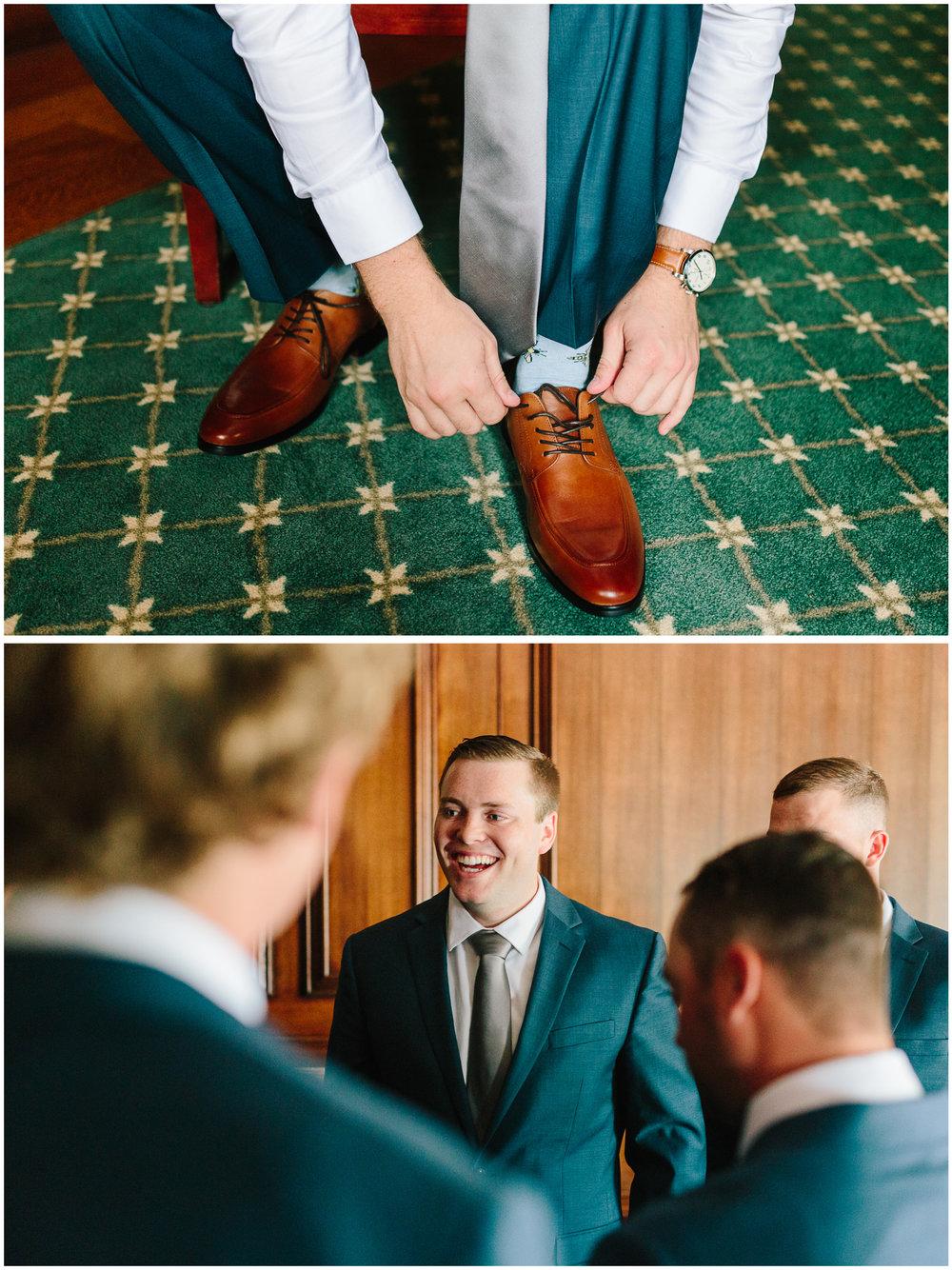 ann_arbor_michigan_wedding_27.jpg