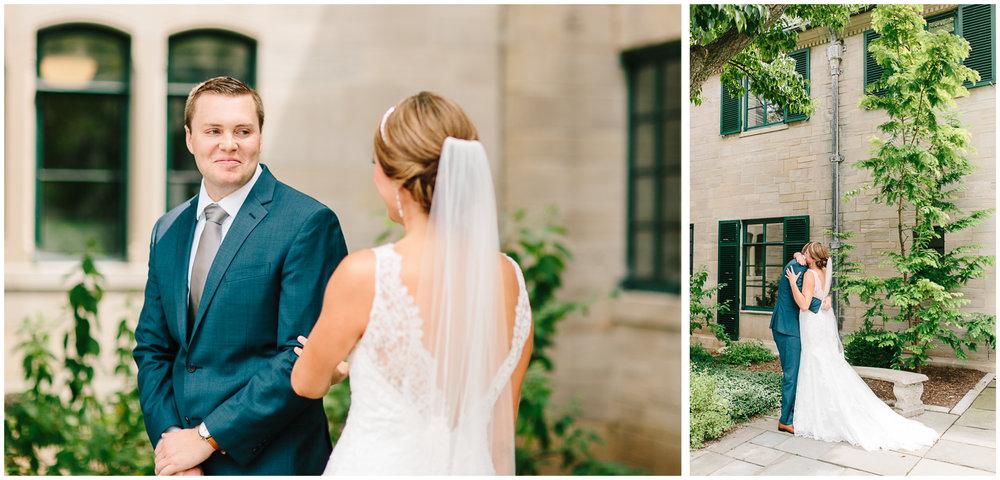 ann_arbor_michigan_wedding_33.jpg
