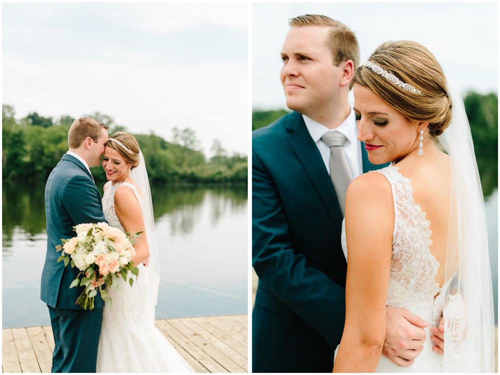 ann_arbor_michigan_wedding_36.jpg