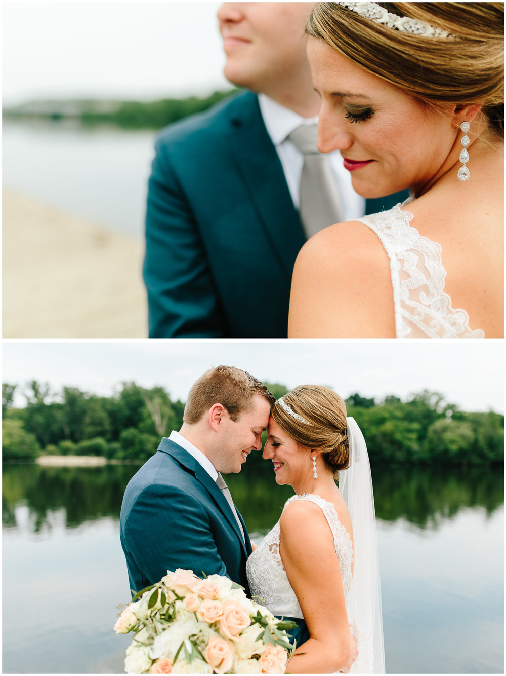ann_arbor_michigan_wedding_37.jpg