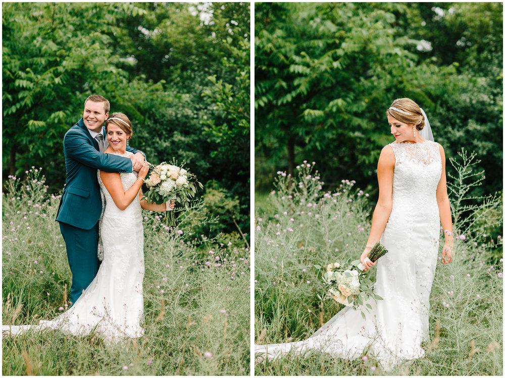 ann_arbor_michigan_wedding_41.jpg