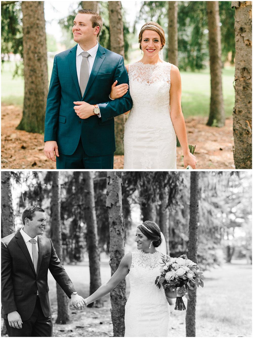 ann_arbor_michigan_wedding_43.jpg