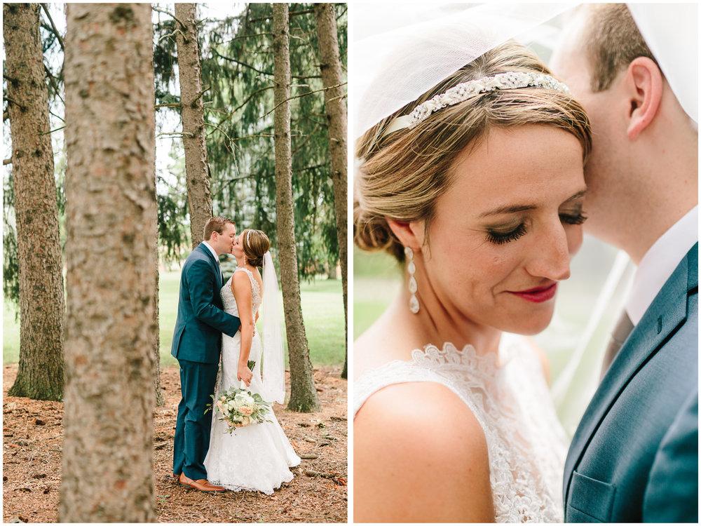 ann_arbor_michigan_wedding_44.jpg