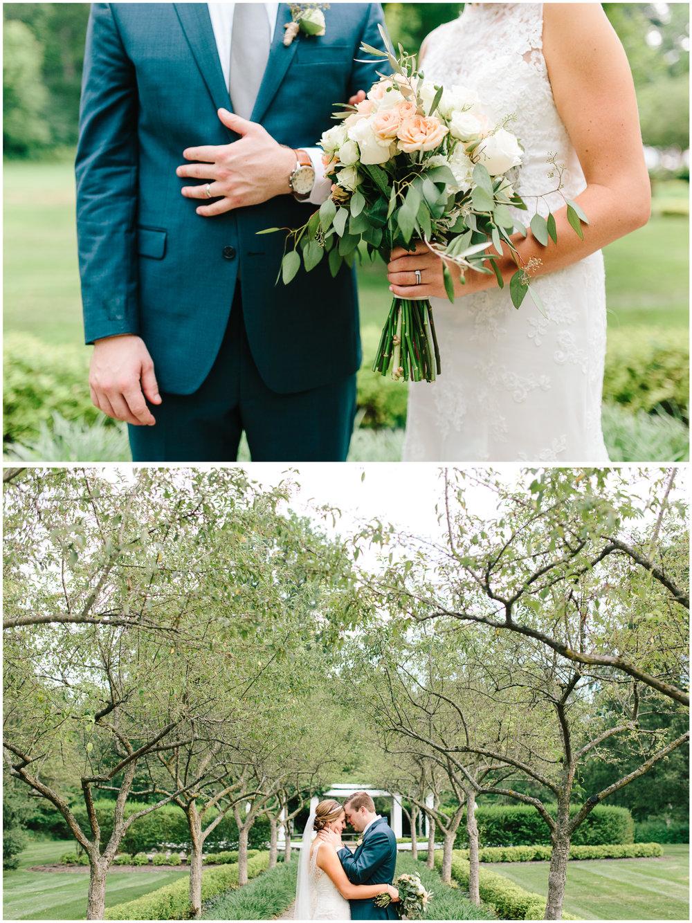 ann_arbor_michigan_wedding_46.jpg