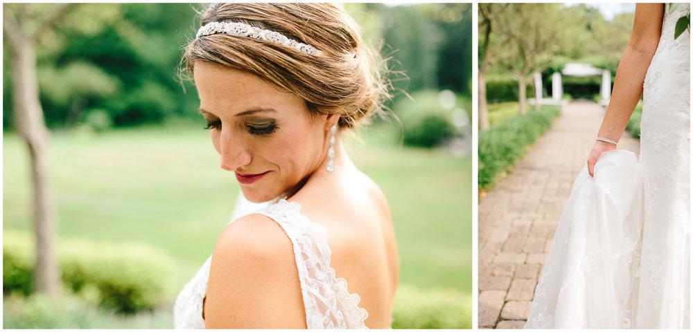 ann_arbor_michigan_wedding_48.jpg