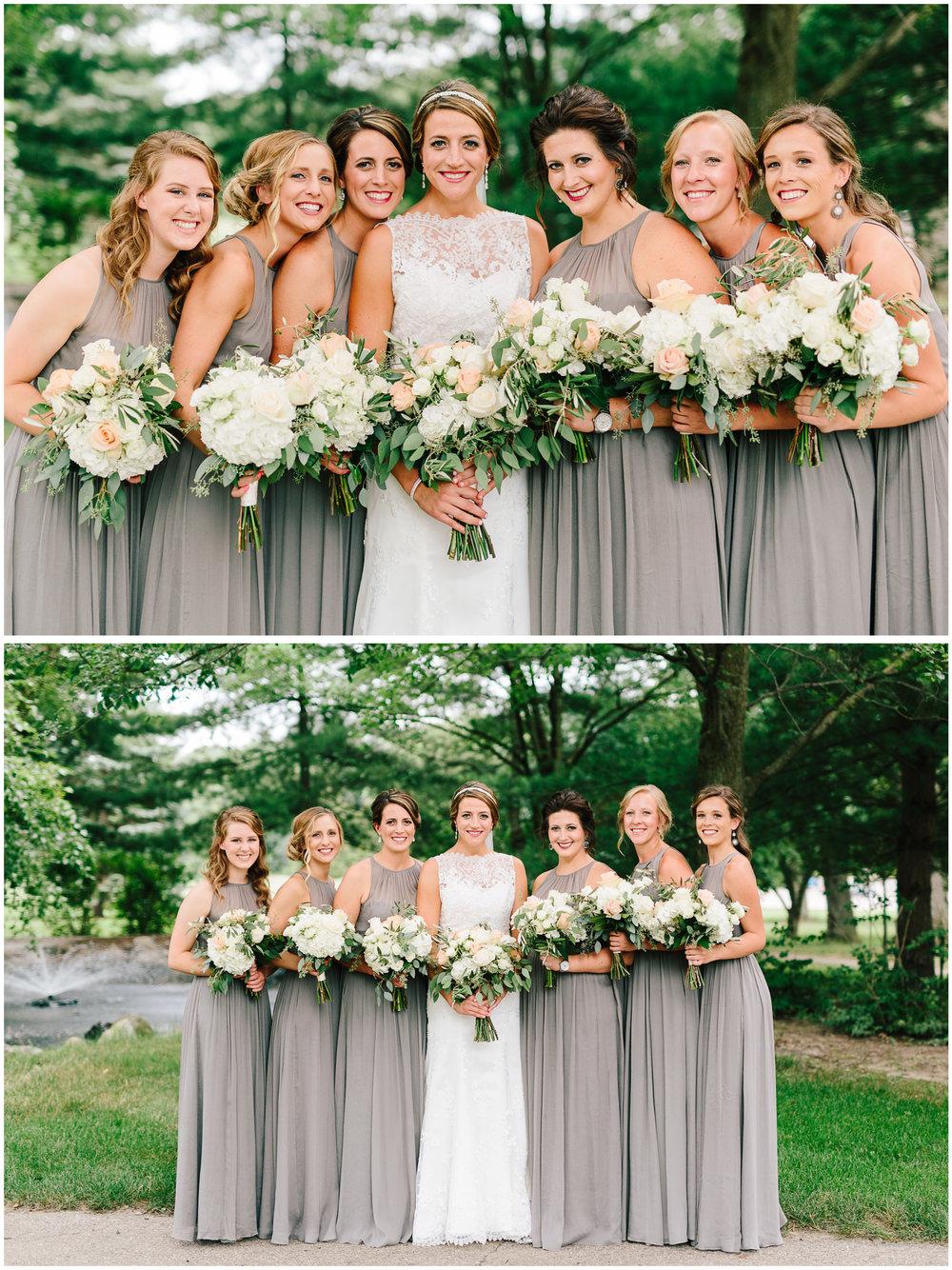 ann_arbor_michigan_wedding_52a.jpg