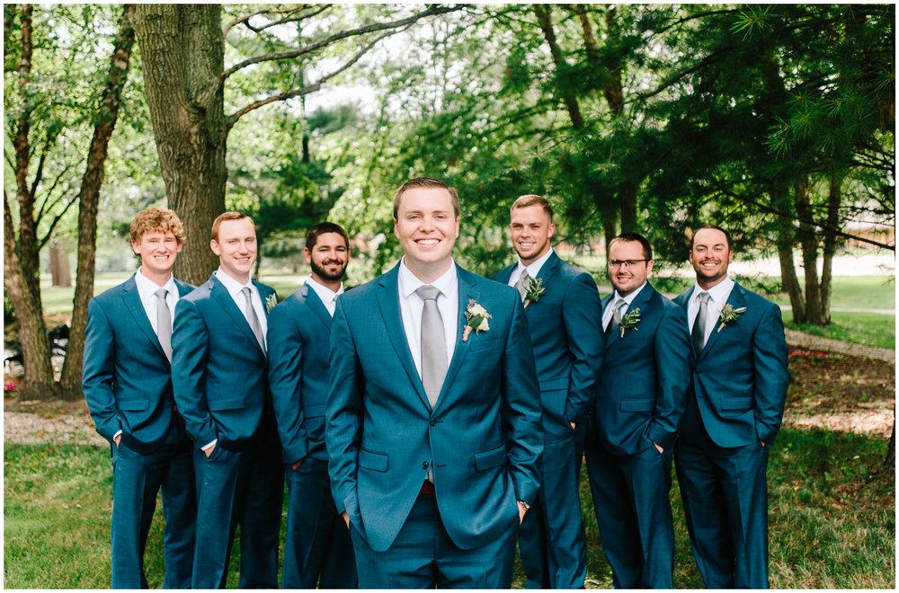 ann_arbor_michigan_wedding_53.jpg