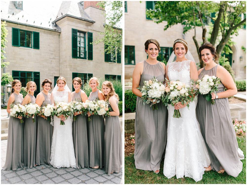 ann_arbor_michigan_wedding_55.jpg