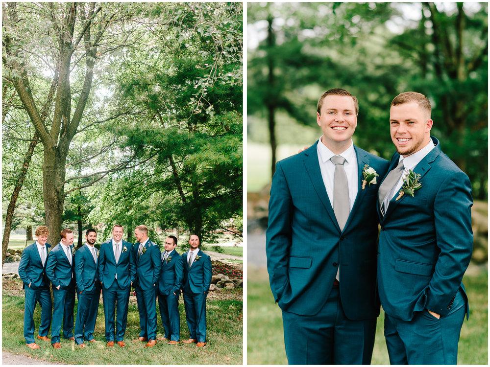 ann_arbor_michigan_wedding_56.jpg