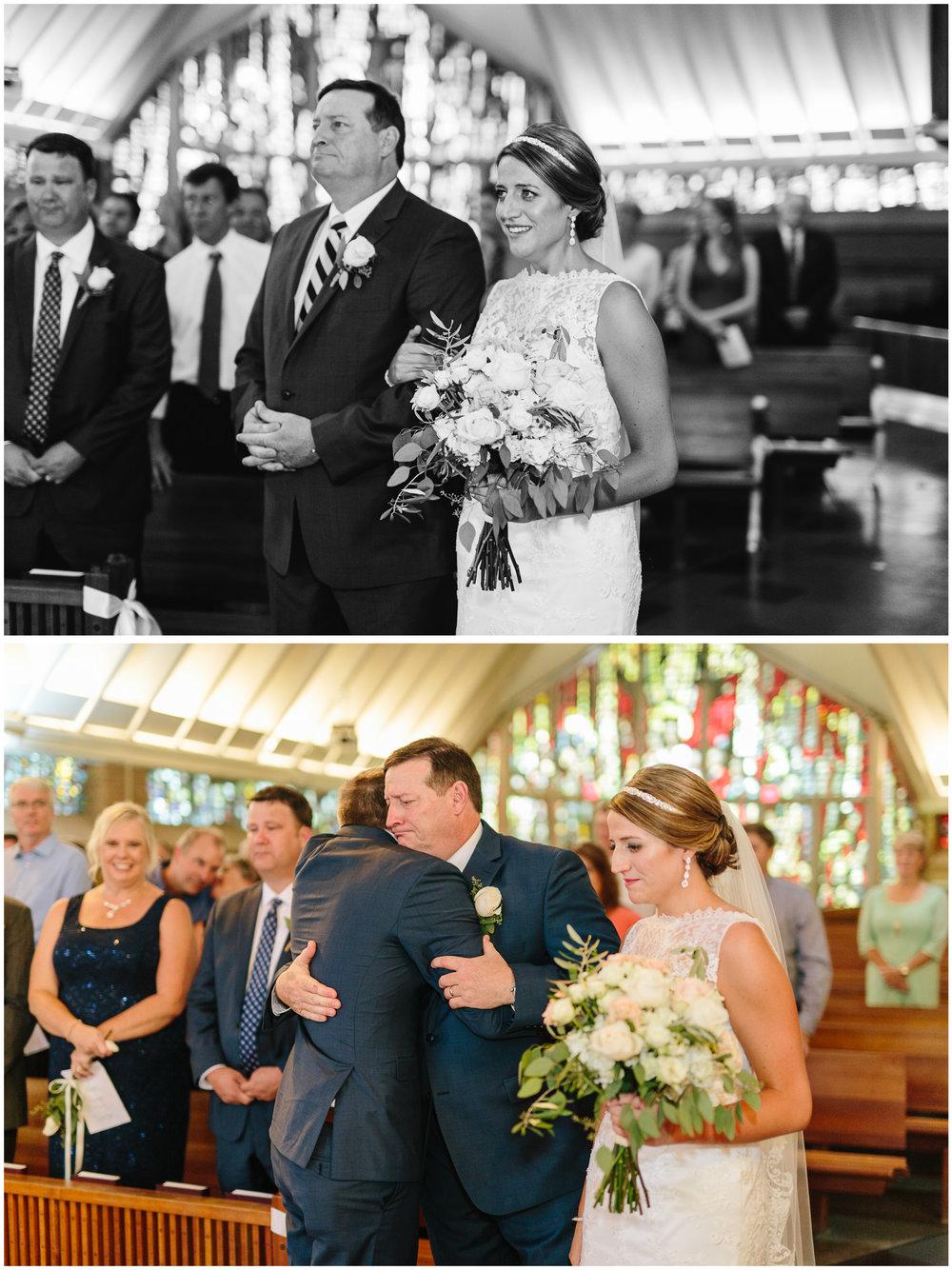 ann_arbor_michigan_wedding_63.jpg