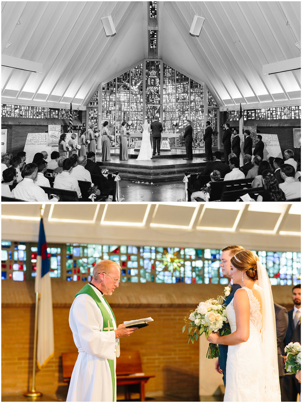 ann_arbor_michigan_wedding_64.jpg