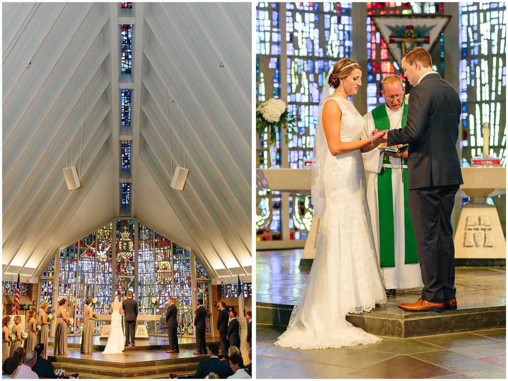 ann_arbor_michigan_wedding_66.jpg