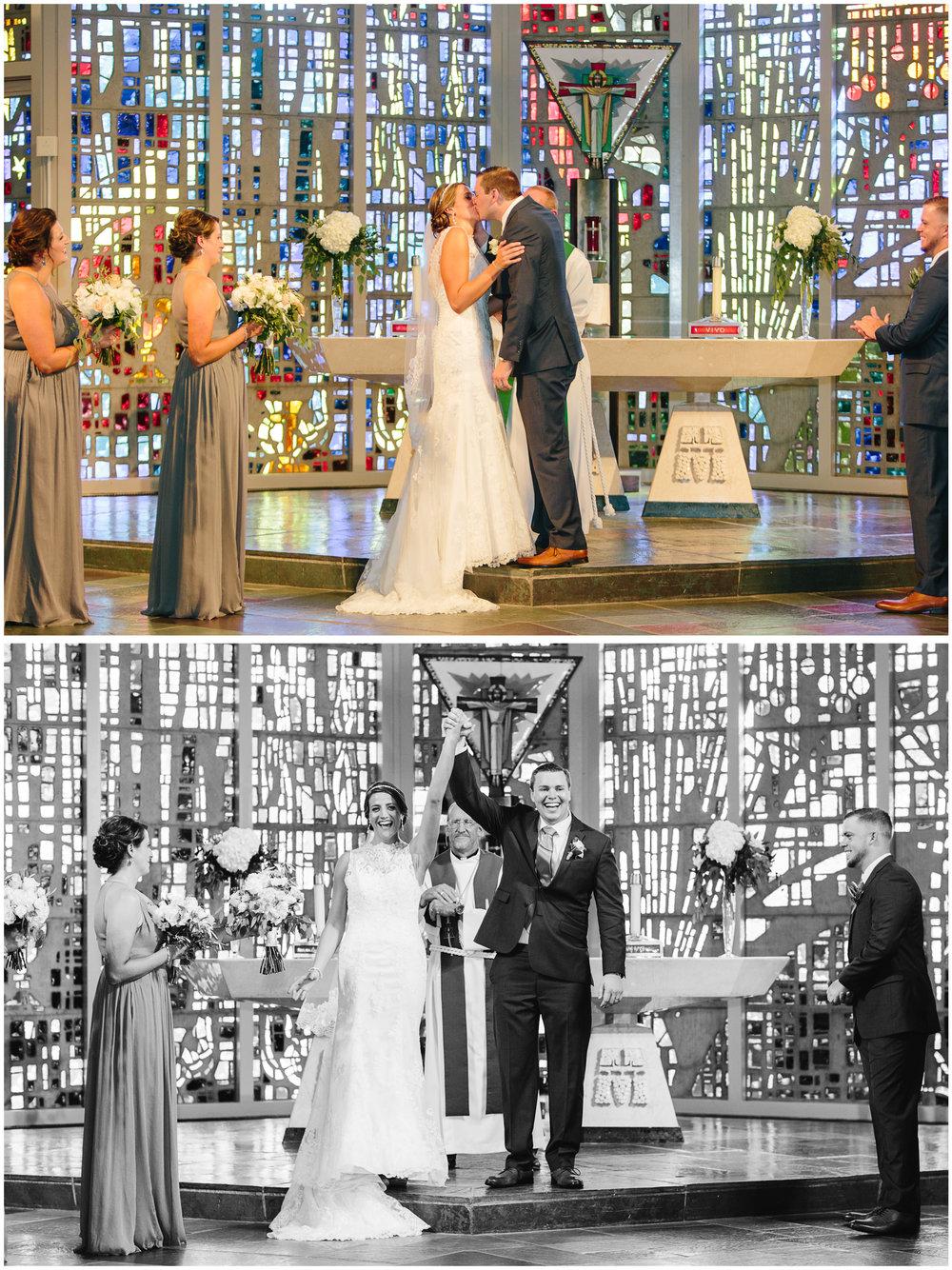 ann_arbor_michigan_wedding_67.jpg