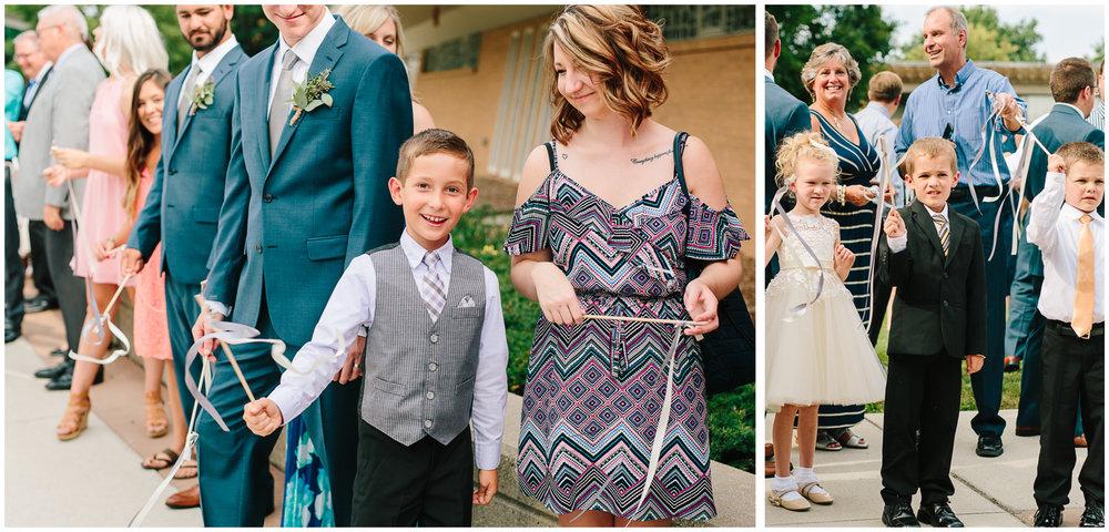 ann_arbor_michigan_wedding_69.jpg