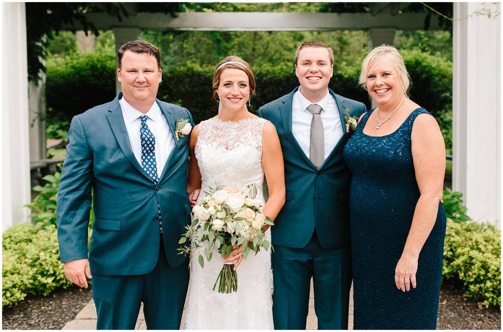 ann_arbor_michigan_wedding_74.jpg