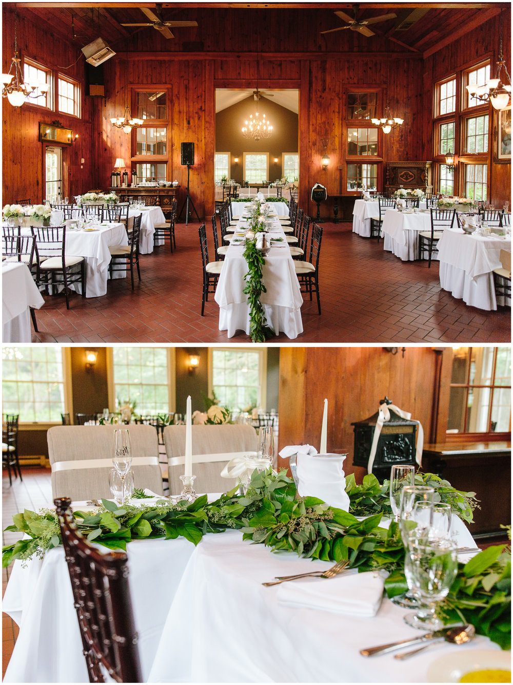 ann_arbor_michigan_wedding_79.jpg