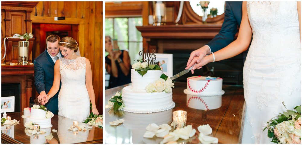 ann_arbor_michigan_wedding_82.jpg