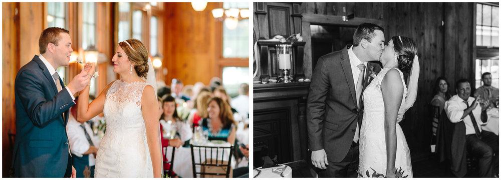 ann_arbor_michigan_wedding_83.jpg