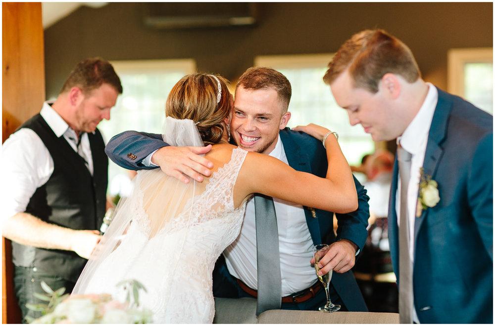 ann_arbor_michigan_wedding_84a.jpg