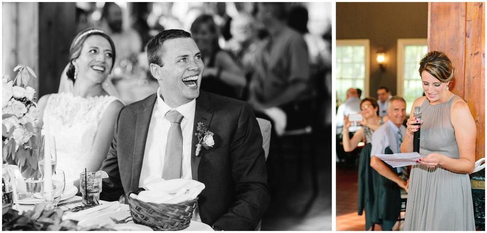 ann_arbor_michigan_wedding_85.jpg