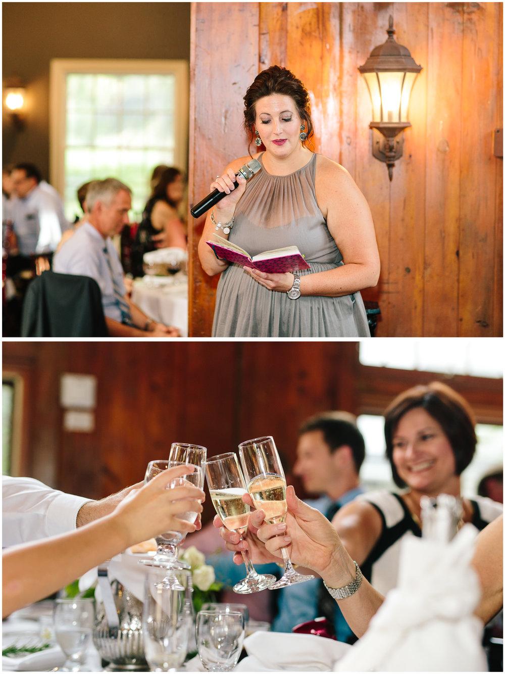 ann_arbor_michigan_wedding_86.jpg