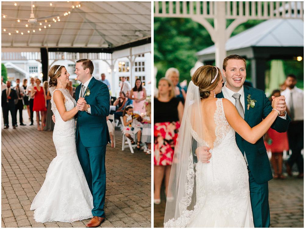 ann_arbor_michigan_wedding_88.jpg