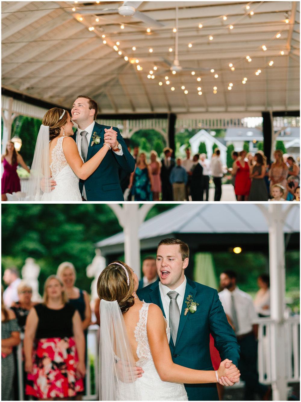 ann_arbor_michigan_wedding_90.jpg