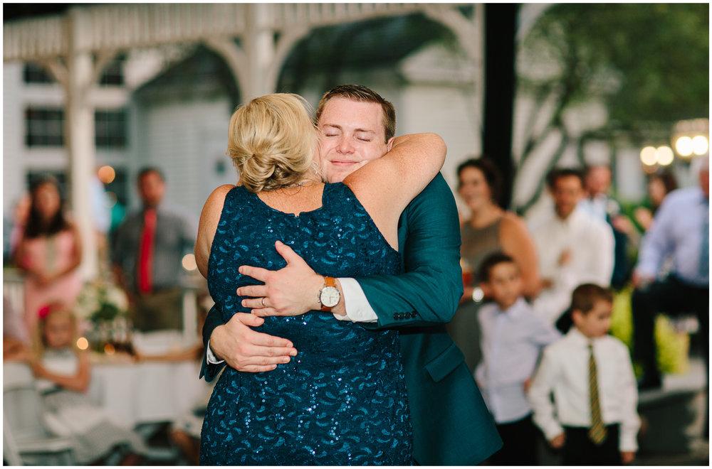 ann_arbor_michigan_wedding_95.jpg