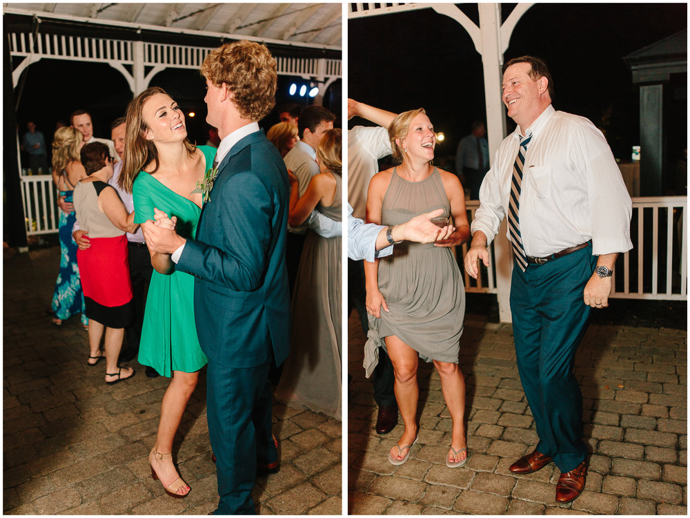 ann_arbor_michigan_wedding_101.jpg
