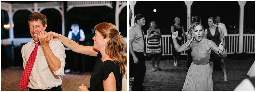 ann_arbor_michigan_wedding_105.jpg