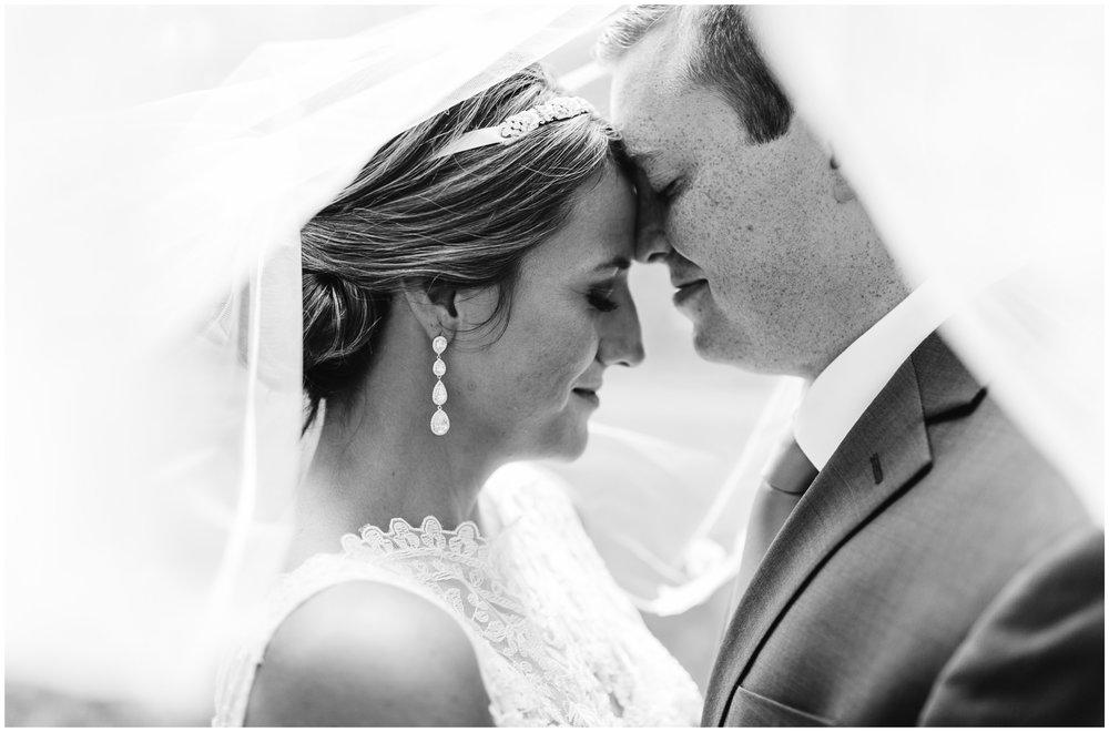ann_arbor_michigan_wedding_112.jpg