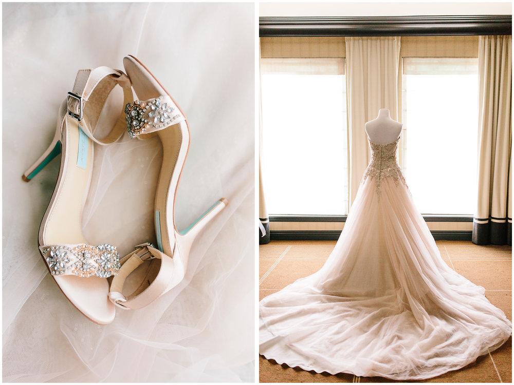 aspen_wedding_2.jpg