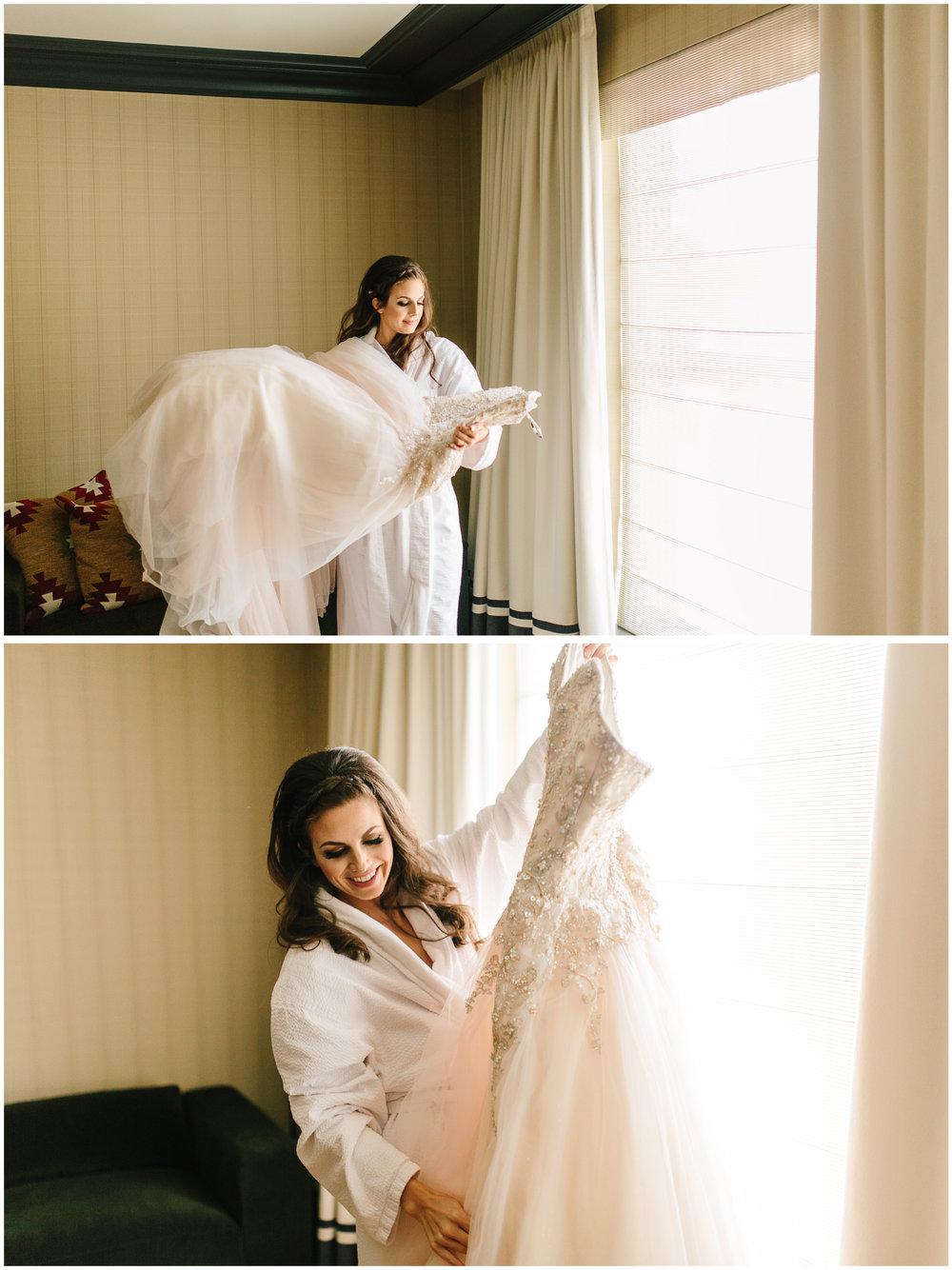aspen_wedding_10.jpg
