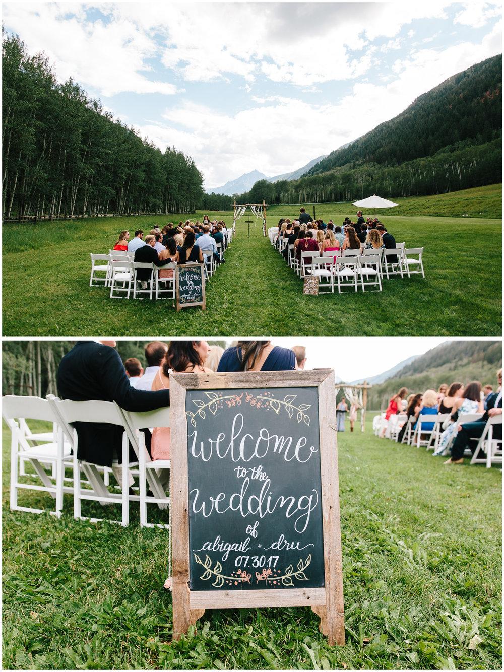 aspen_wedding_25.jpg