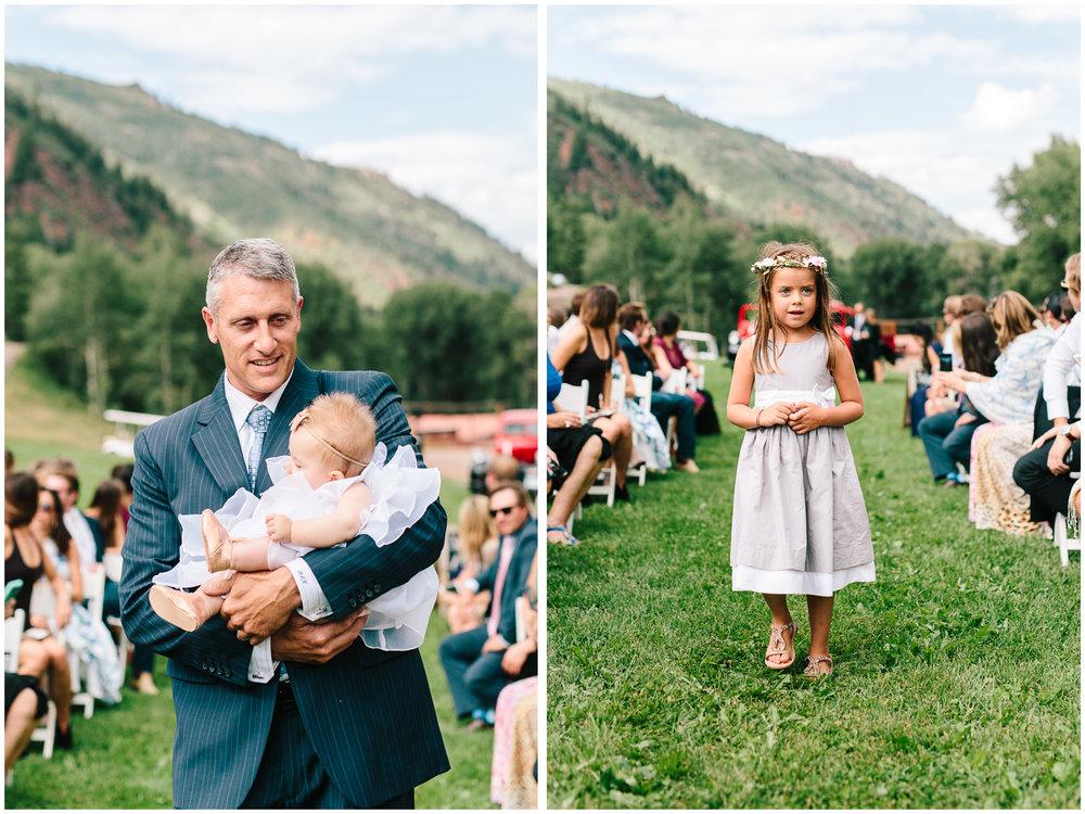 aspen_wedding_32.jpg