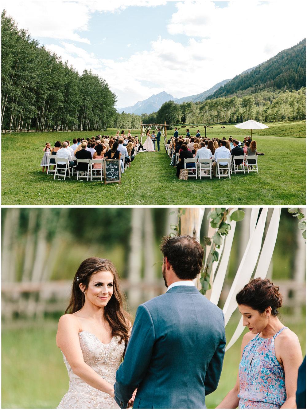 aspen_wedding_37.jpg