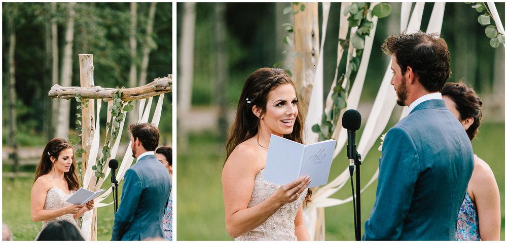 aspen_wedding_39.jpg