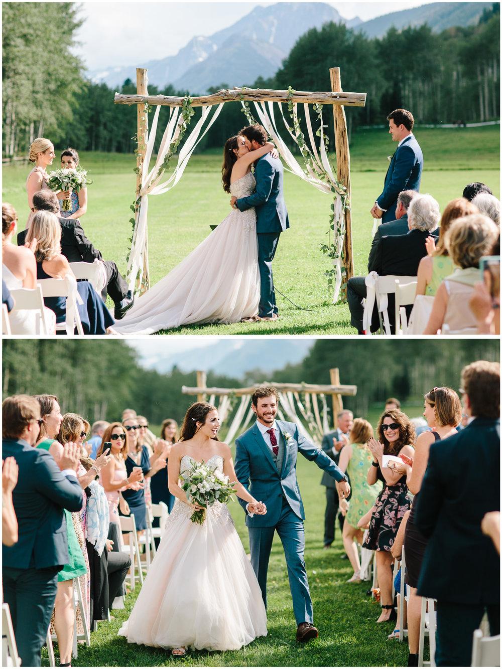 aspen_wedding_41.jpg