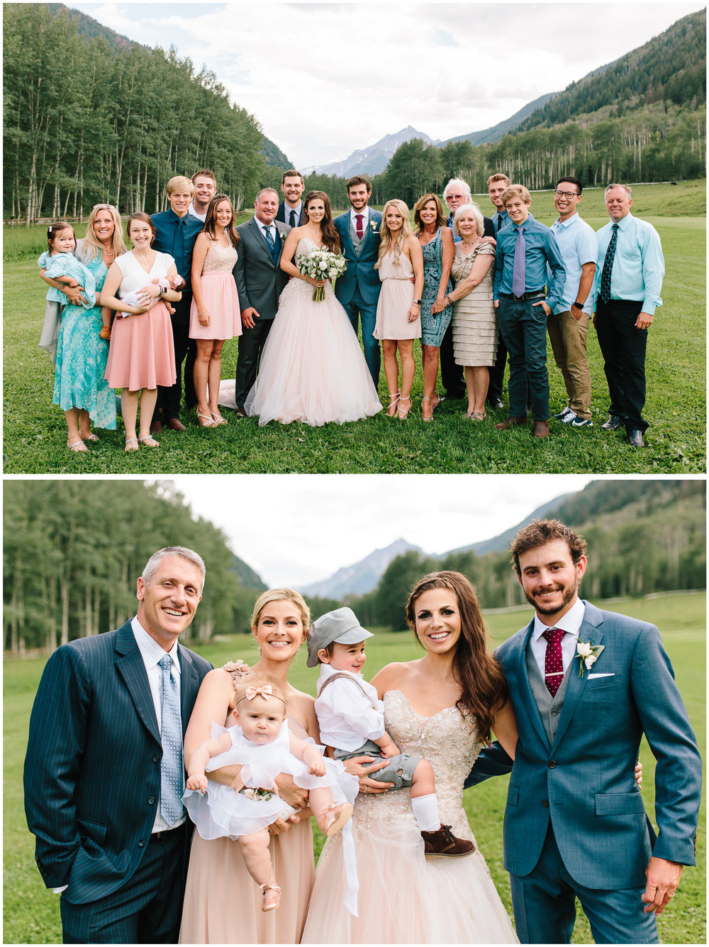 aspen_wedding_41a.jpg