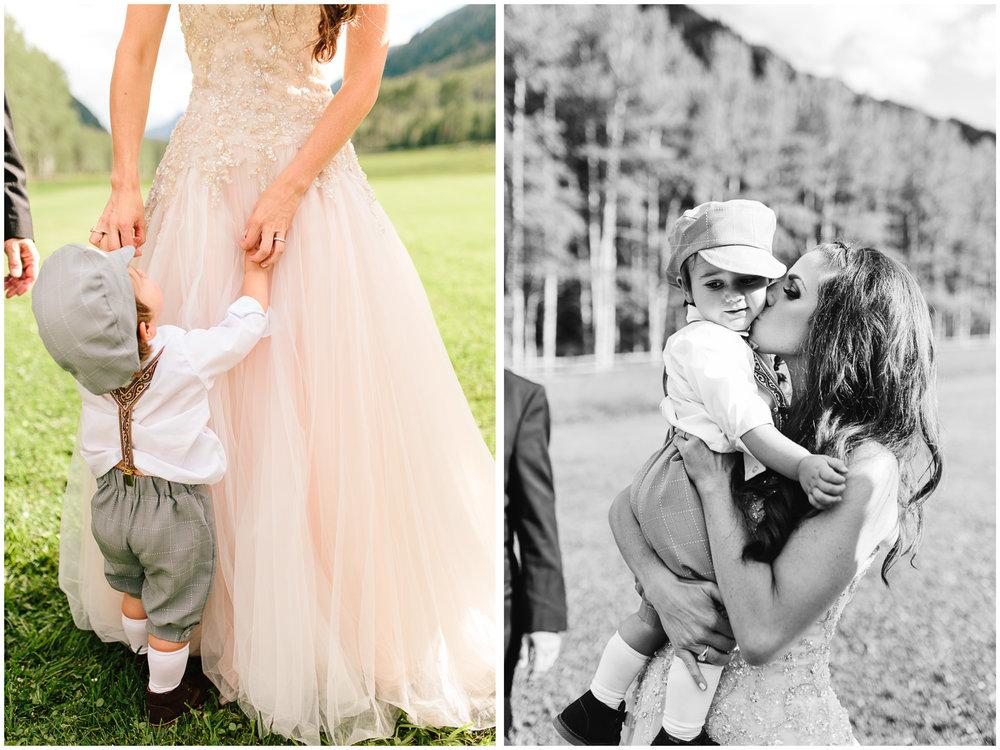 aspen_wedding_42.jpg