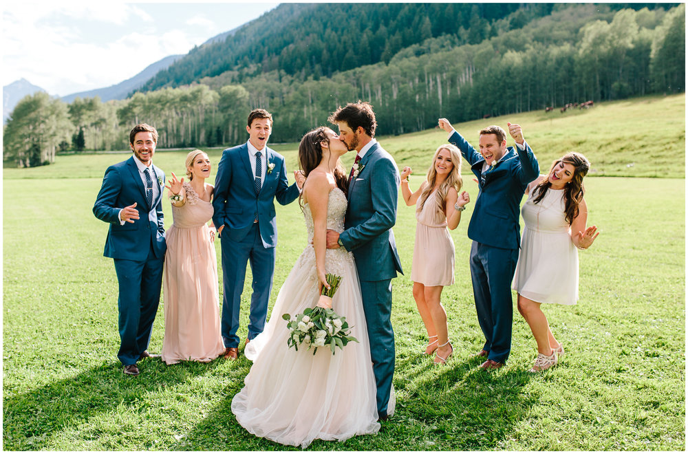 aspen_wedding_46.jpg