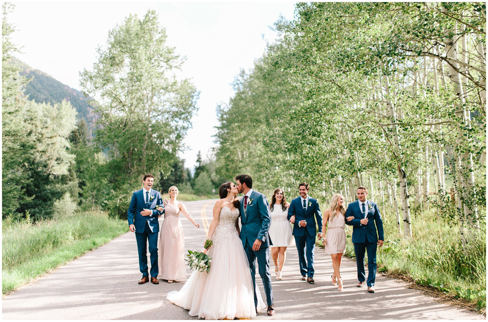 aspen_wedding_48.jpg